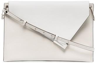 Isabel Marant Envelope-Style Shoulder Bag
