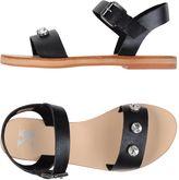 Xc-Xacaret Sandals