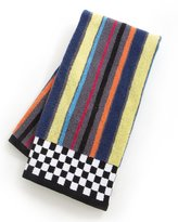 Mackenzie Childs MacKenzie-Childs Covent Garden Hand Towel