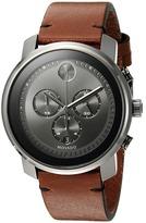 Movado Bold - 3600367 Watches