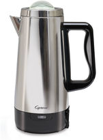 Capresso Perk 12-Cup Coffee Maker