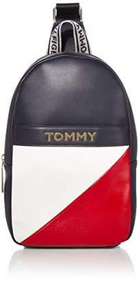 Tommy Hilfiger Cassie Sling Backpack