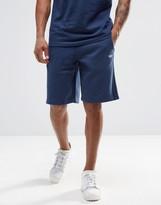 Adidas Originals Trefoil Jersey Shorts Az1105