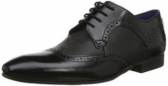 Ted Baker Men's OLLIVM Shoes