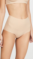 Wacoal Flawless Comfort Brief