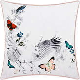 Ted Baker Enchanted Dream Bed Cushion - 45x45cm