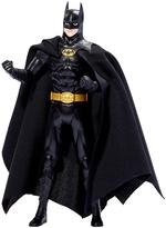 Batman 1989 Bendable Action Figure