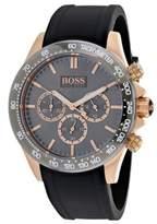 HUGO BOSS Classic Men's 1513342.