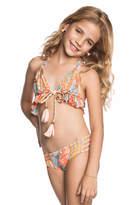 Maaji Swimwear Saturday Night Bikini