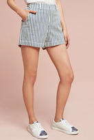 AG Jeans Juliette Shorts