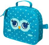 Gymboree Owl Lunchbox