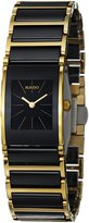 Rado Quartz, Band Dial - Men's Watch R20789162 [Watch