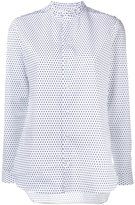 Marie Marot 'Diana' shirt