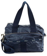 Le Sport Sac Metro Convertible Bag