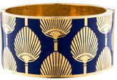 Kate Spade X Florence Broadhurst 'The Way The Wind Blows' Bangle