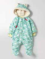 Boden Ducks Cosy All-in-one