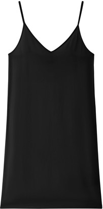 Rodebjer Winifred Slip Dress - xs