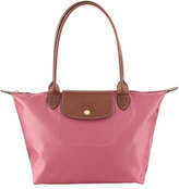 Longchamp Le Pliage Neo Small Tote Bag, Pink