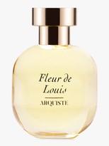 Arquiste Parfumeur Fleur de Louis Eau de Parfum