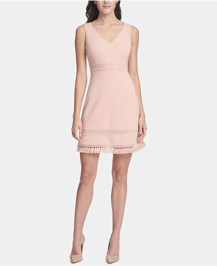 dd050651fd312 Kensie Women's Clothes - ShopStyle