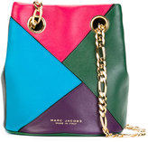 Marc Jacobs bucket bag - women - Calf Leather - One Size