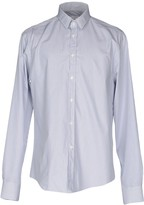 Versace Shirts - Item 38672427