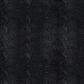 Kelly Wearstler Serpent Fabric
