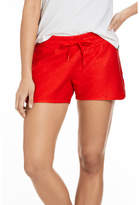 Bonds Retro Runner Short
