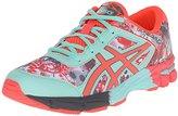 Asics Gel-Noosa Tri 11 GS Running Shoe (Little Kid/Big Kid)