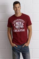 Tailgate Arkansas Razorback T-Shirt