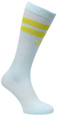 Sugoi Knee High Compression Socks