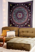 Urban Outfitters Nerita Medallion Tapestry