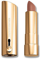 bareMinerals Marvelous Moxie Lipstick in Take Charge Limited Edition