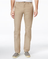 Hurley Men's Solid Dri-FIT Pants