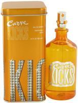Liz Claiborne Curve Kicks by Perfume for Women