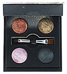 Baby Cakes Baked Eyeshadow Palette