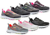 Fila Women's Forward Running Shoes