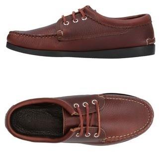 Quoddy Men's Shoes   Shop the world's