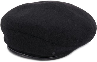 Maison Michel New Billy reversible beret