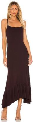 A.L.C. Ravenel Dress