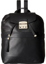 Furla Lara Small Backpack Backpack Bags