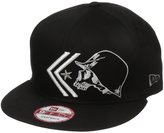 Metal Mulisha Men's Associate Snapback Hat