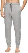 Calvin Klein Logo Jogger Lounge Pants