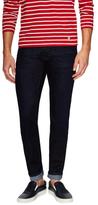 Nudie Jeans Grim Tim Thunder Skinny Jeans
