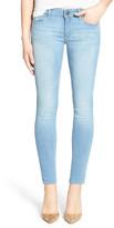 DL1961 &Emma& Power Legging Jeans (Chaplin)