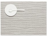 Chilewich Current Placemat