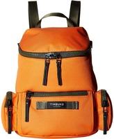 Timbuk2 Canteen Pack Backpack Bags