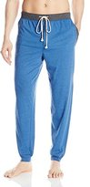 Kenneth Cole New York Men's Cuffed Pant