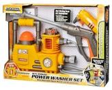 Lanard Workman Power Tools Power Washer