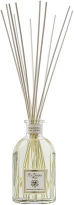 Dr.Vranjes 8.5 oz. Magnolia Orchidea Glass Bottle Home Fragrance